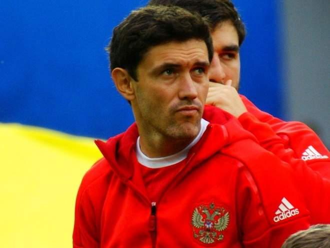 Проиграли, но всё ли так плохо? Четыре лучших игрока сборной России в матче против Швеции