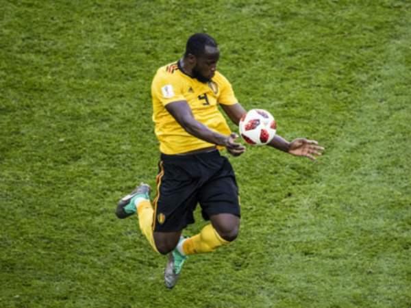 Лукаку: «Идеальный момент для ухода из английского футбола»