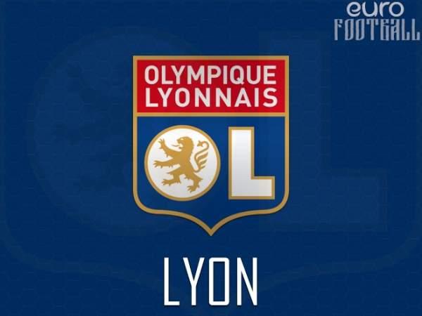 «Бордо» выстоял под давлением «Лиона»