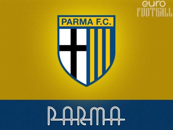 «Парма» подписала полузащитника сборной Словении Куртича