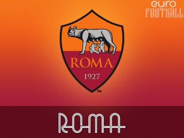 «Рома» разгромила «Брешию», наконец-то порадовав своих болельщиков