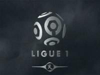 Амальфитано имеет 3 предложения от клубов из Франции