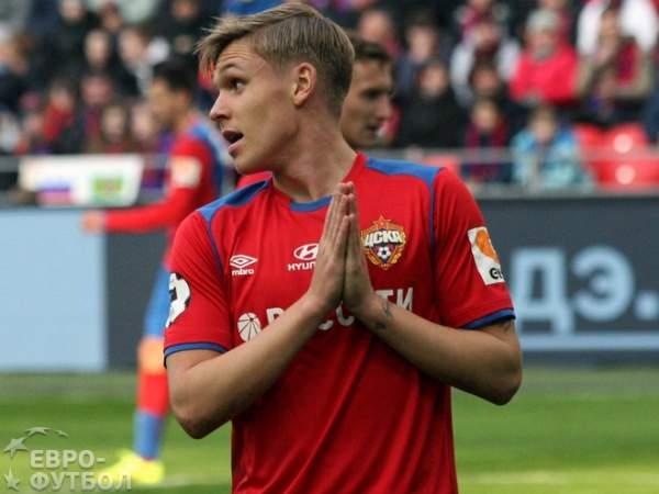 Сигурдссон принёс извинения болельщикам ЦСКА: «Неприемлемо так играть»