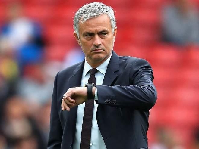 """4 главные интриги битвы """"Челси"""" и """"Манчестер Юнайтед"""""""