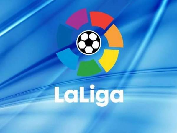 """Лас-Пальмас"" - ""Реал"" Мадрид - 0:3 (завершён)"