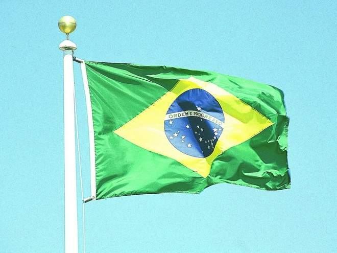 Игрок подозревается в убийстве президента бразильского клуба
