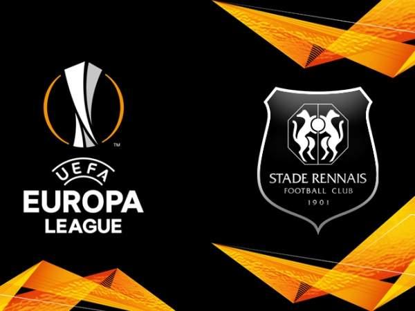 Жюльен Стефан: «Лига Европы очень трудный турнир, поэтому каждое очко здесь будет играть роль»
