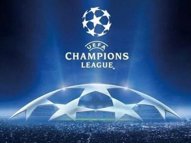 Неймар и Мюллер – в числе претендентов на звание игрока недели в Лиге чемпионов