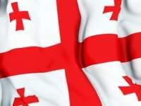Грузия - Сербия - 1:3 (завершён)