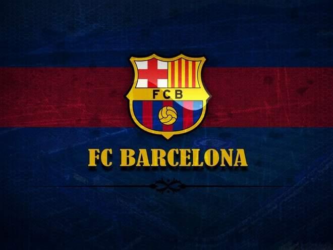 Стартовые составы на матч «Барселона» - «Реал»