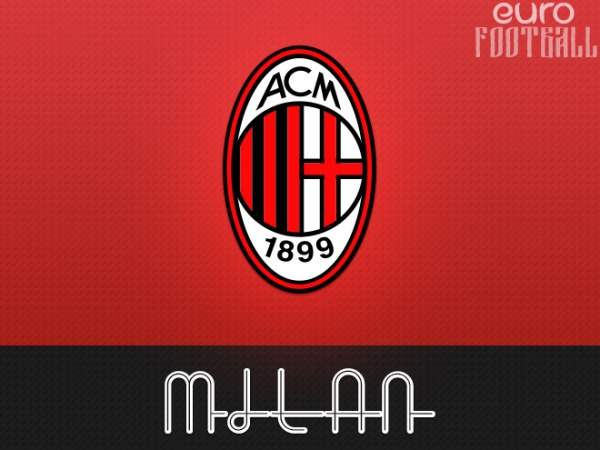 «Милан» призвал легионеров вернуться в расположение команды