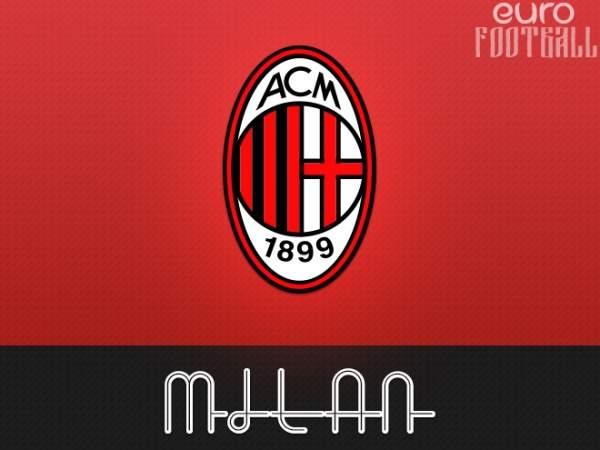 «Удинезе» - «Милан»: прогноз на успех «россонери»