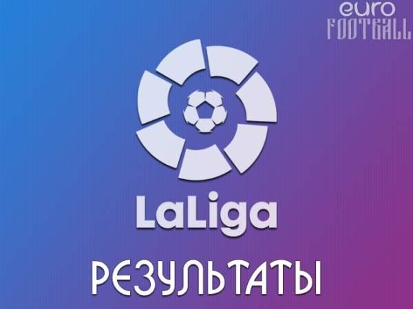 «Мальорка» с «Атлетиком» сыграли по нулям, не забив по пенальти