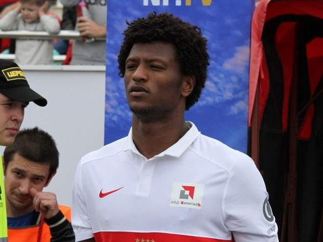 «Порту» не удалось забить абсолютно худшей команде лиги, Зе Луиш запорол пенальти