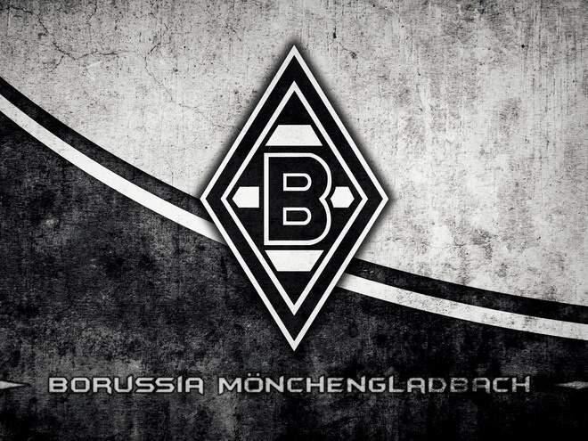 Защитник «Боруссии» Бенсебаини: «Кажется, что мы играем товарищеские матчи»