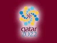 Фотографии стадионов, на которых пройдёт ЧМ-2022 в Катаре