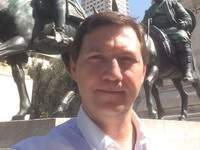 Черданцев считает, что Карасёву можно доверить обслуживать все топ-матчи