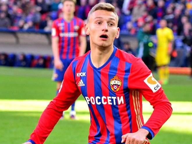 Рамос повторит судьбу Глушакова, Неймар сядет в тюрьму, а Чалов переедет из ЦСКА в Европу: главные слухи недели