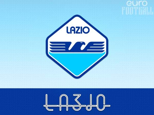 «Лацио» оштрафован на 20 тысяч евро за расистские выкрики фанатов в адрес Балотелли