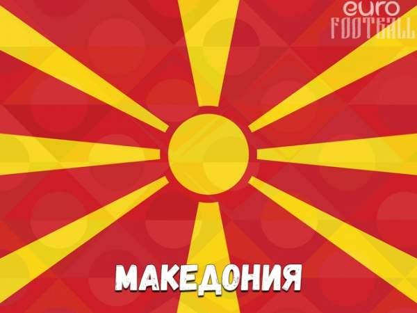 Сборная Армении проиграла в Северной Македонии, дважды пропустив с пенальти