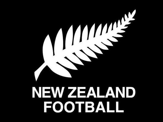 Сборная Новой Зеландии в плей-офф, победа США над Нигерией запутала ситуацию в группе