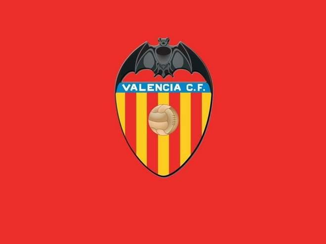 """""""Валенсия"""" опоздала на поезд и возвращалась из Мадрида автобусом"""