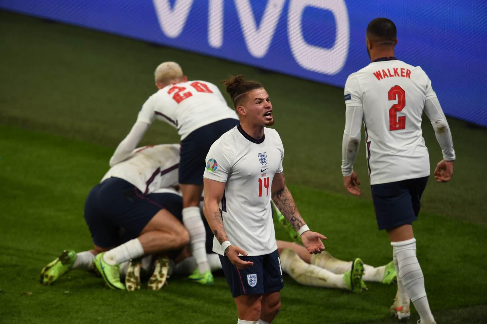 Италия – Англия: прогноз на финал чемпионата Европы – 11 июля 2021