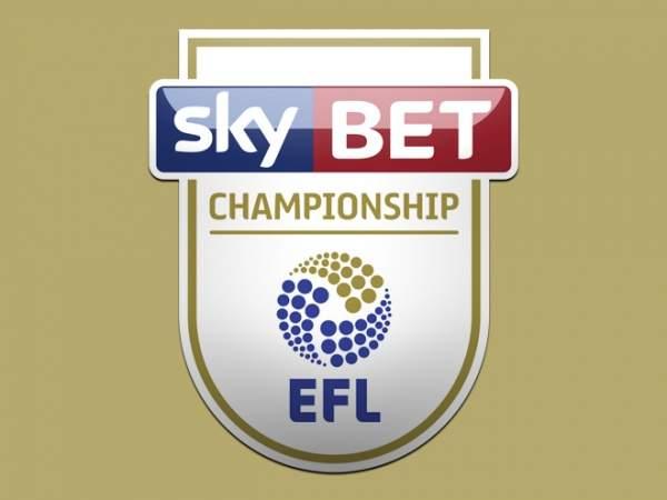 Прогноз на матч «Вест Бромвич» - «Бристоль Сити»: кто будет забивать