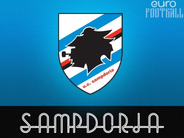 «СПАЛ 2013» проиграл «Сампдории» на последней минуте