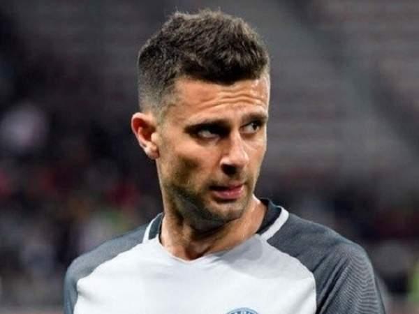 Мотта – главный претендент на пост главного тренера «ПСЖ»