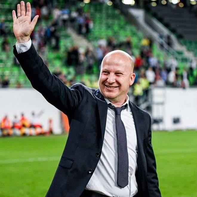 «Локомотив» назвал состав на матч против «Сочи»