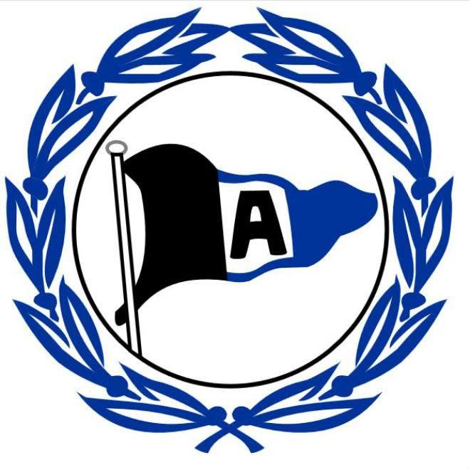 Один забитый гол позволил «Арминии» одолеть «Герту»