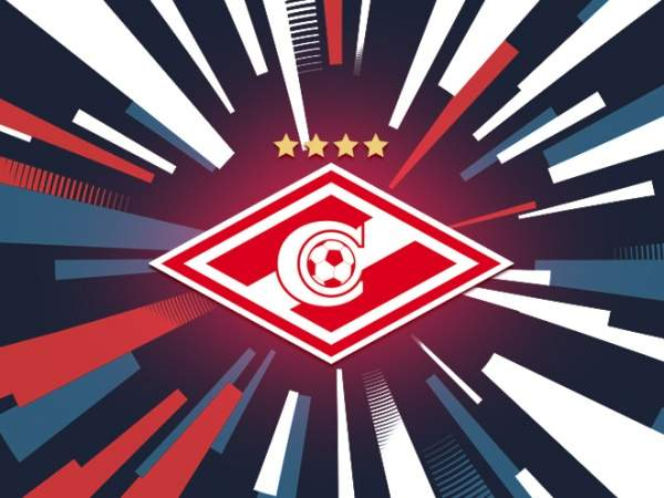 Фонд защиты прав спортсменов просит аннулировать результат матча «Спартак» - «Сочи»