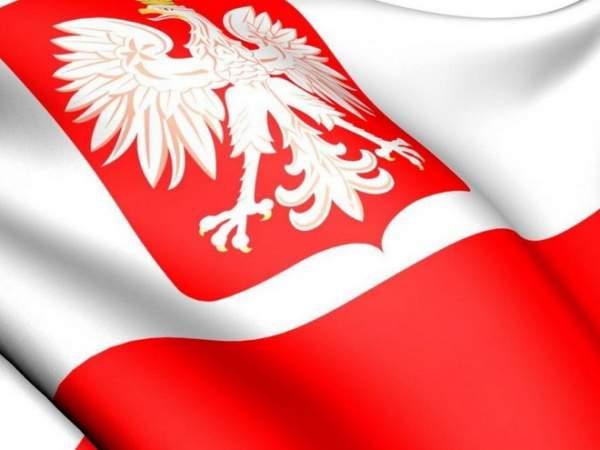 Бржечек назначен напост основного тренера сборной Польши