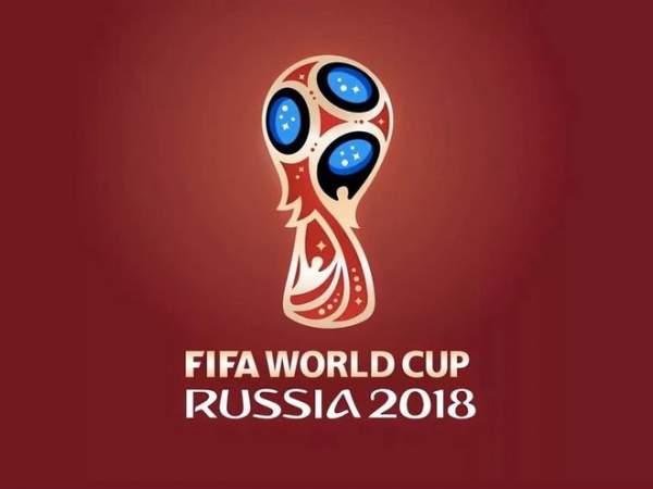 """ФИФА: """"Состояние готовности стадионов ЧМ-2018 очень хорошее"""""""