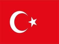 Турция - Финляндия - 2:0 (завершён)