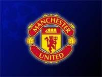 """Прогноз на матч """"Лестер"""" - """"Манчестер Юнайтед"""": что ждёт """"красных дьяволов"""" в логове """"лисов"""""""