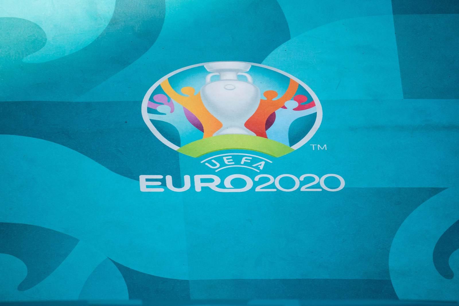 УЕФА представил символическую сборную Евро-2020