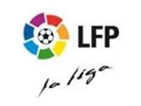 ТОП-5 лучших голов второго круга чемпионата Испании