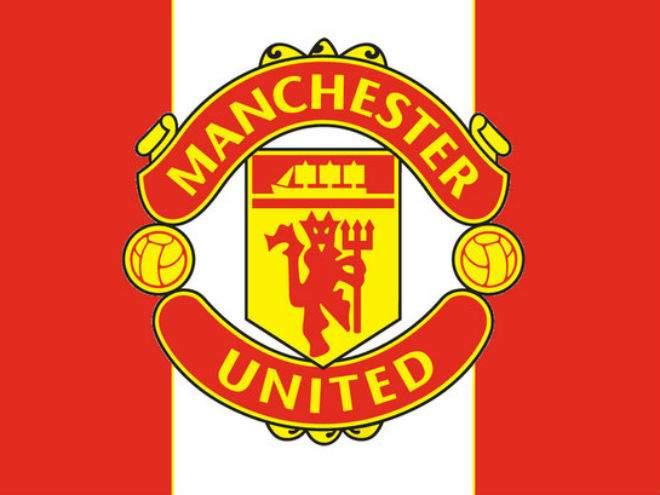 «Манчестер Юнайтед» заключит пятилетний контракт с защитником «Порту» Теллесом