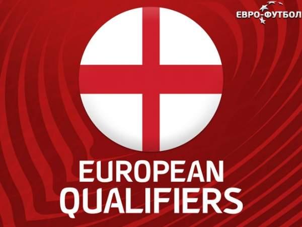 Англия завершила отбор разгромом Косова, Чехия проиграла болгарам