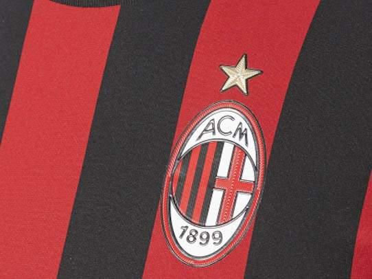 Беннасер: «Милан» может победить «Юве»