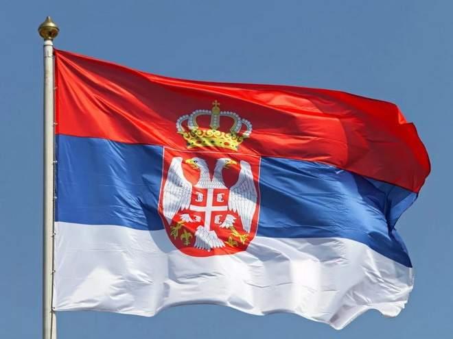 Миливоевич отказывается играть за сборную Сербии