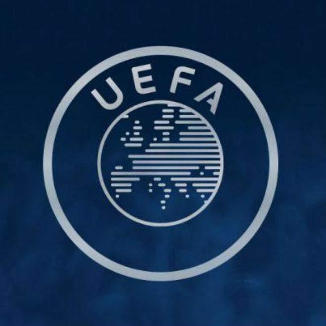 Еврокубковые матчи начнутся с минуты молчания