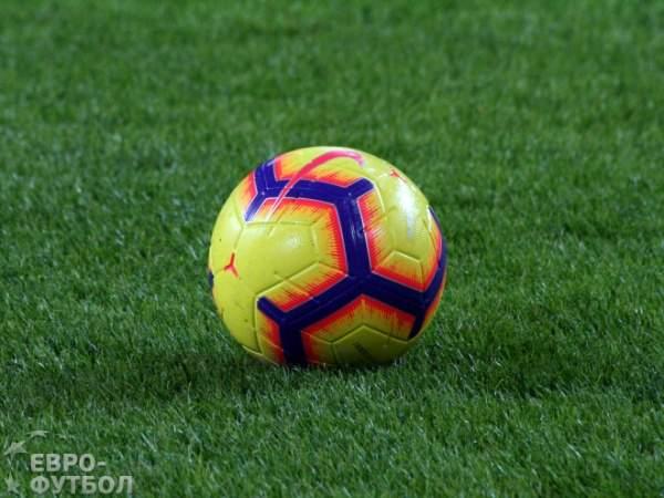 «Боавишта» — «Морейренсе»: прогноз на матч чемпионата Португалии - 6 июня 2020