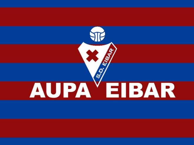 «Севилья» провалила матч с «Эйбаром», ведя 2:0 после первого тайма