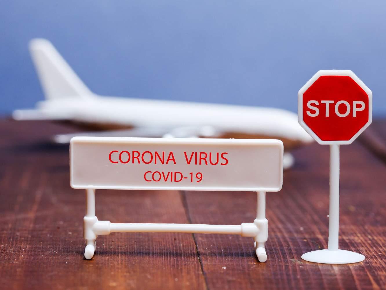 Ярошик – о пандемии коронавируса в Чехии: «Сначала все смеялись, а теперь уже не до смеха»