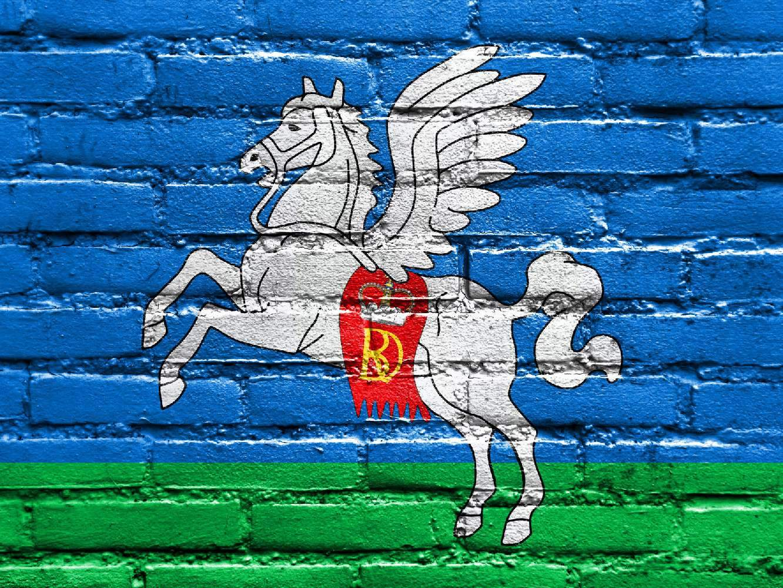 Самый популярный клуб Беларуси вернулся на первое место