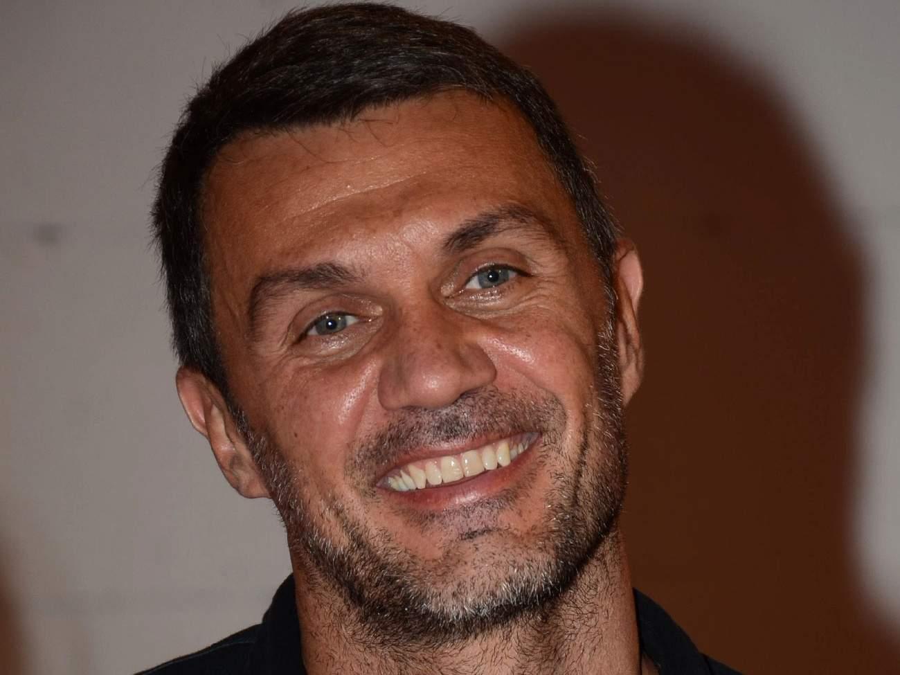 Мальдини: «У Пиоли много качеств великого тренера»