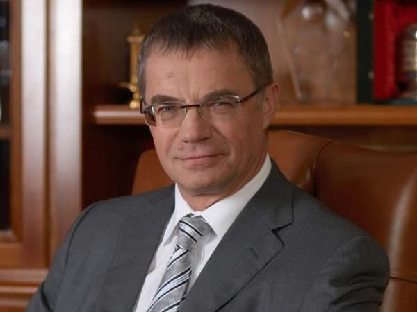 Гендиректор «Зенита» высказался о трансфере Дракслера